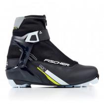 Sportovní běžecké boty...