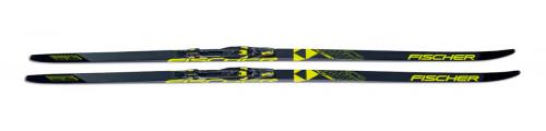 Závodní běžecké lyže  RCS...