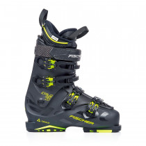 Sportovní sjezdové boty...