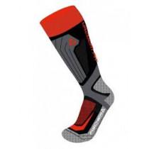 Ponožky ALPINE  COMFORT FIT