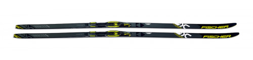 TWIN SKIN SUPERLITE STIFF +...