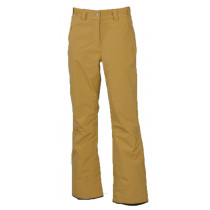 Kalhoty FULPMES 2017/2018