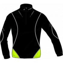 Běžecké oblečení Fischer...