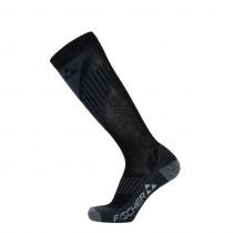Ponožky  ALPINE COMFORT