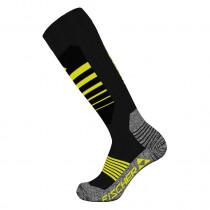 Ponožky ALPINE VACUUM FIT
