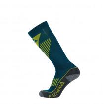 Ponožky ALPINE COMFORT 2