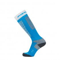 Ponožky ALPINE COMFORT LADY