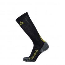 Ponožky na běžky -dlouhé...