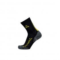 Ponožky na běžky-krátké...