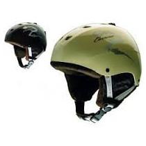 Dámská helma GEISHA