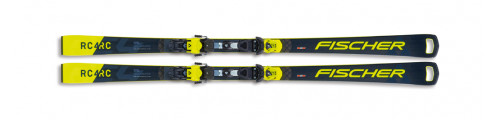 RC4 WORLDCUP RC PRO + RC4...