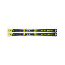 RC4 WORLDCUP SC PRO + RC4...
