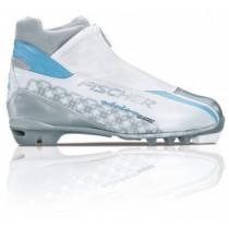 Dámské běžecké boty  RC3...