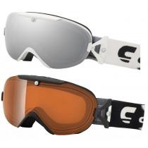 Sjezdové sportovní brýle...