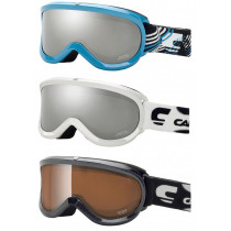 Optické sjezdové brýle...