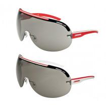 Sluneční brýle C-DEVIL
