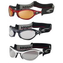 Sportovní sluneční brýle C2...