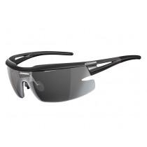 Sportovní sluneční brýle FORCE