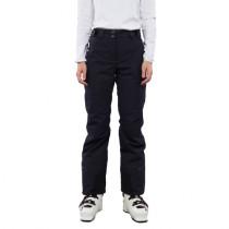Kalhoty Fulpmes 2020/2021...