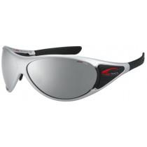 Sportovní sluneční brýle KOBRA