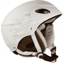 Dámská helma Rossignol...