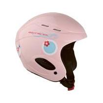 Juniorská helma Rossignol...