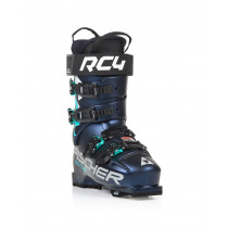RC4 THE CURV 105 - VACUUM...