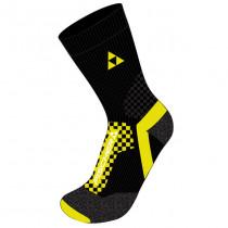 Černo-žluté