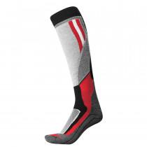 Běžecké ponožky   Podkolenky