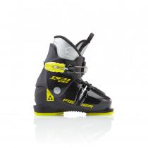 Juniorské sjezdové boty...