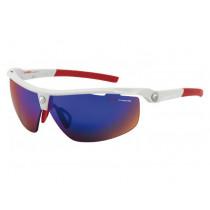 Sportovní sluneční brýle C...