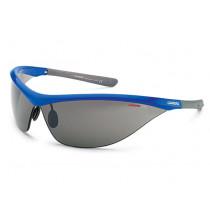 Sportovní sluneční brýle KORSA