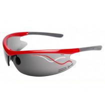Sportovní sluneční brýle CX