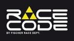 Pečeť Fischer RACE CODE